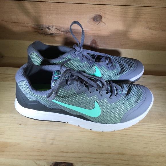 Nike Shoes | Womens Flex Experience Rn